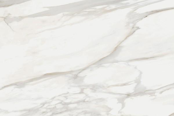 Marmor Gold