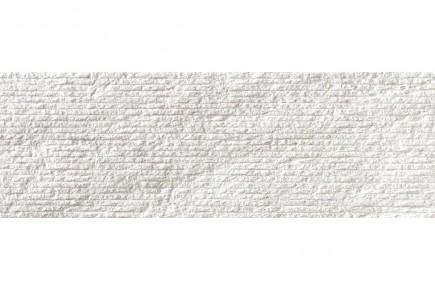 Decoro 'Stripes' grey wall tiles