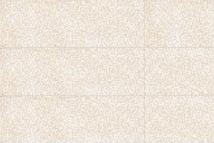 Décorum 'Mosaico' beige