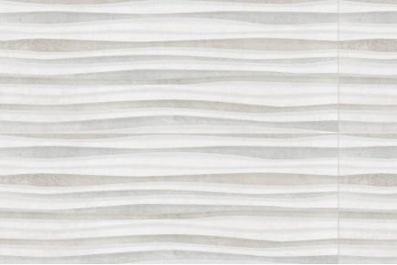 Decor weave wall tiles