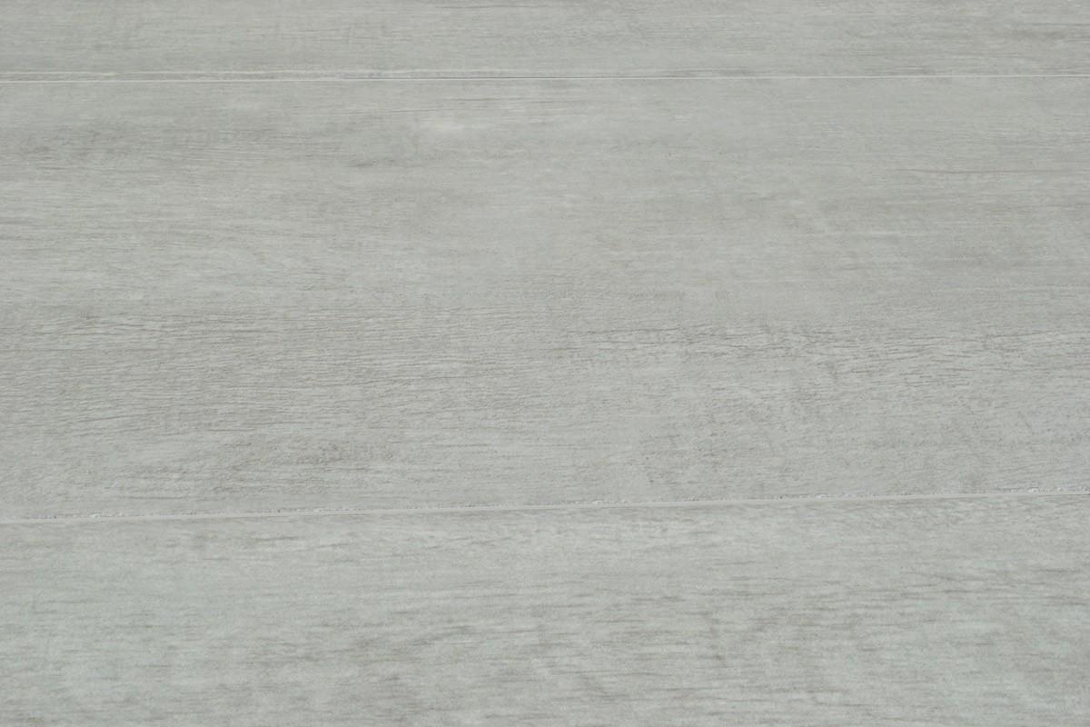 Gres porcellanato effetto legno Habitat Grigio 21x85