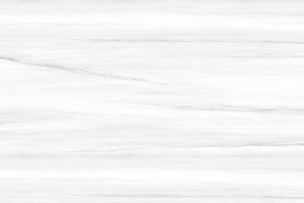Grey vein semi polished marble