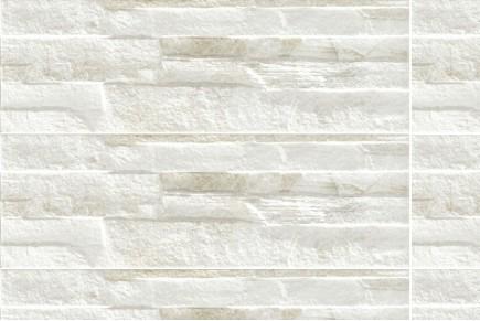 Wandfliese White