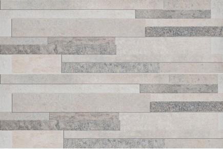 Wandfliese Grey