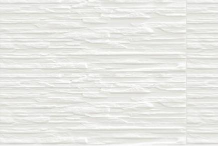 Mur Pure white