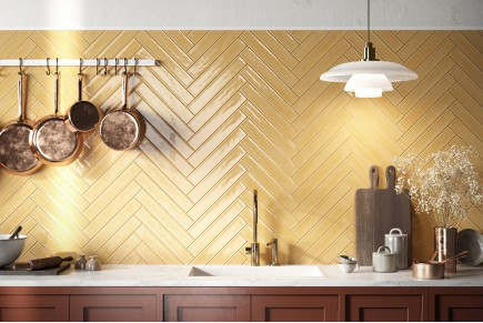 Kitchen Tiles Italiangres Srl