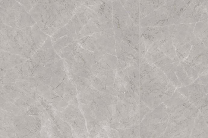 Marmor grau