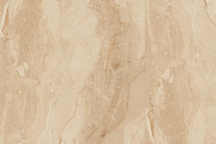 Marmor onyx beige