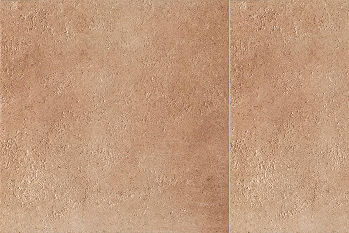 Terracotta Effect Floor Tiles Copper Glazed Porcelain Stoneware
