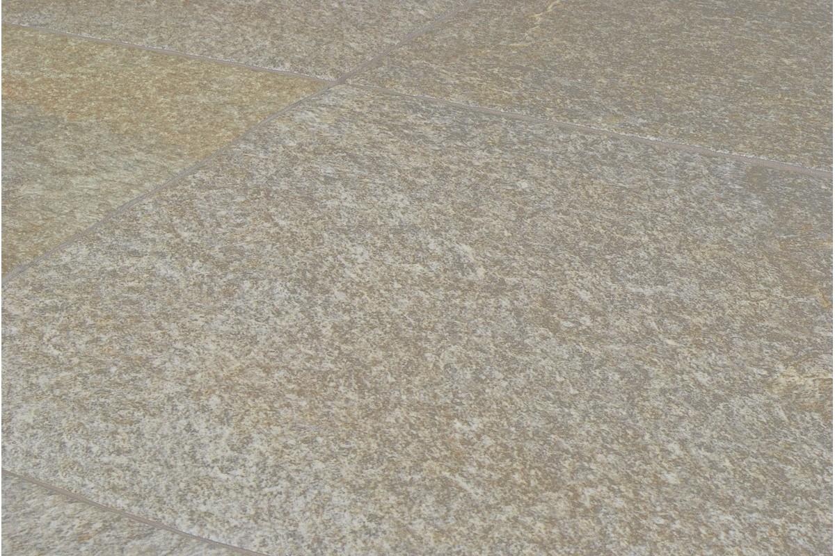 Piastrelle Da Esterno Grigio : Pavimenti per esterni barge grigio 21 6x43 5