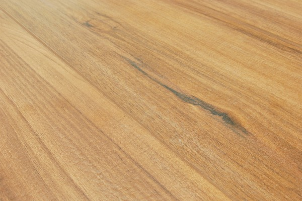 Gres porcellanato finto legno noce noce 20x120 italiangres for Gres porcellanato finto legno