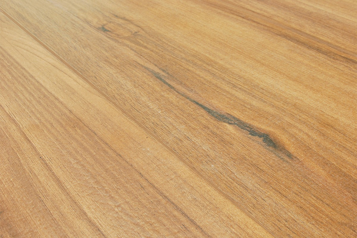 Gres porcellanato finto legno noce noce 20x120 italiangres - Piastrelle color legno ...