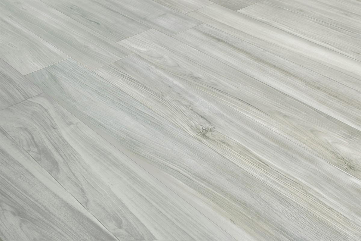 spesso Gres porcellanato finto legno - Acanto Acanto 20x120 ItalianGres AV37