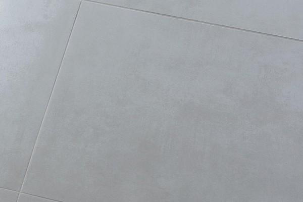 Carrelage int rieur contemporain lunare grigio 60x60 for Carrelage interieur 60x60