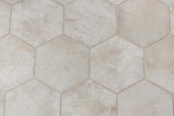 carrelage rustique manoir beige 18 2x21 ceramiche crz64. Black Bedroom Furniture Sets. Home Design Ideas