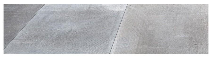Gres porcellanato effetto cemento italiangres for Gres effetto cemento